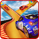 Tricky or Crazy Stunt Car Adventure for PC