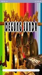 Download Lagu Musik Degung Jawa Barat : download, musik, degung, barat, Degung, Sunda, Kawih, Offline, Android