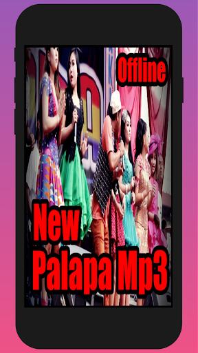 Download Orkes Palapa : download, orkes, palapa, Download, Palapa, Offline, Android, STEPrimo.com