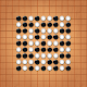 GoMoKu-Five In One Line for PC