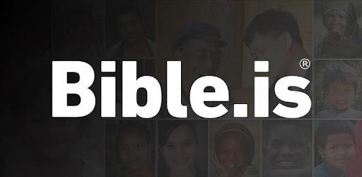Bible + Français captures d'écran