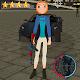 Amazing Gwin Stickman Rope Hero Mafia City for PC
