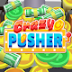 Crazy Pusher for PC