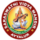 Saraswathi Vidya Mandir for PC