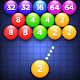 Number Bubble Shooter for PC