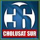 CHOLUSAT SUR for PC