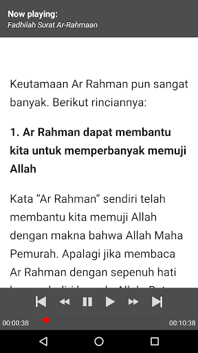 Keutamaan Surat Ar Rahman : keutamaan, surat, rahman, ✓[2021], Surat, Ar-Rahman, Offline, Terjemah, Android, Download, [Latest]
