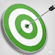 Archery Shooting:Sniper Hunter for PC