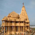 Inside Girsomnath Apk