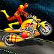 Superhero GT Bike Racing Stunt 2021 for PC