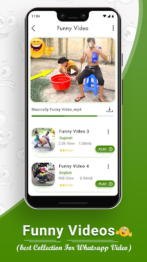 Funny Videos Free Download For Mobile Phones Mp4 : funny, videos, download, mobile, phones, Download, Funny, Videos, Whatsapp, Android, STEPrimo.com