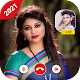 Indian Girls Video Chat Guide - Random Video chat for PC
