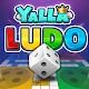 Yalla Ludo - Ludo&Domino for PC