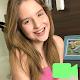 Sophia Valverde Fake Video Call for PC
