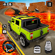 4x4 Off Road Driving simulator: SUV ultimate for PC