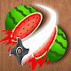 Crazy Fruit Cutter - Juicy Master for PC