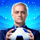 Top Eleven 2021: Be a Soccer Manager for PC