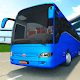 Passenger Luxury Bus Simulation-City driving 2021 for PC