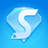 Super Tuber VPN apk icon