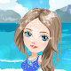 Beach Walk Dress Up Game for PC