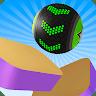 Ball Go apk icon