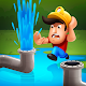 Diggy's Adventure: Problem Solving & Logic Puzzles for PC