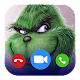 Fake call for the Grinch 2021 for PC