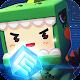 Mini World: CREATA for PC