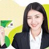 telecharger Daftar Online BLT BPJS Ketenagakerjaan apk