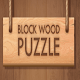 Block Wood Puzzle for PC