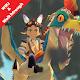 monster hunter stories 2 Wiki - Walkhtrough for PC
