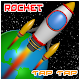 RocketTapTap for PC