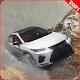 Lexus Car Simulator: Offroad Lexus Car Drive for PC