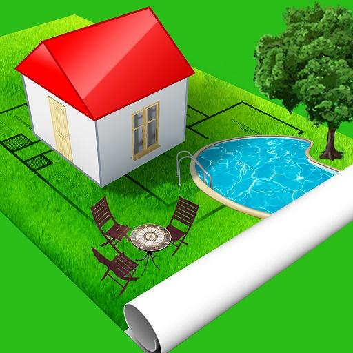 Use happymod to download mod apk with 3x speed. Home Design 3d Apps On Google Play