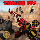 FPS Commando Zombie Mission - Free Shooting Games for PC