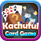 Kachuful - Judgement Card Game for PC
