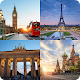 GUESS COUNTRY CAPITALS 2020 for PC