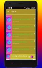 Ramon Mp3 Minang : ramon, minang, Minang, Rantau, Pajauah, Offline, التطبيقات, على, Google