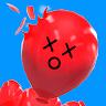 telecharger Balloon Crusher: Shoot'em all apk