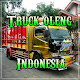 Truck Oleng Simulator Indonesia 2020 for PC