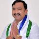 Namburu Sanakara Rao for PC