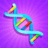 telecharger DNA Evolution apk