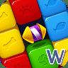 DOOCAT POP BLOCKS Apk icon