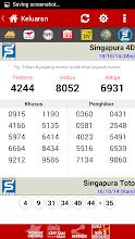 Data Togel Malaysia Siang 2020 : togel, malaysia, siang, Togel, Malaysia, Singapura, Aplikasi, Google