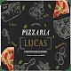 PizzariaLucas for PC