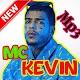 MC Kevin : 2021 Mp3 Musicas (Offline) new album for PC