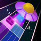 Space Drum for PC