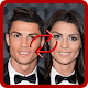 GUESS THE CELEBRITY REVERSED (VIP) for PC
