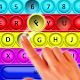 pop it keyboard : Fidget Buttons Sound Calming app for PC