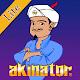 Akinator LITE for PC